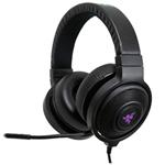Razer KRAKEN PRO 7.1 CHROMA – Auricular