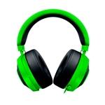Razer Kraken Tournament edition verdes - Auricular