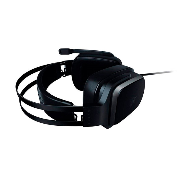 Razer Tiamat 2.2 V2 USB - Auricular