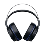 Razer Thersher 7.1 PS4/PC – Auricular