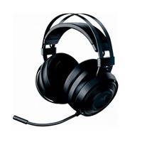 Razer Nari essential - Auriculares