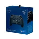 Razer Raiju Tournament edition PS4 - Gamepad