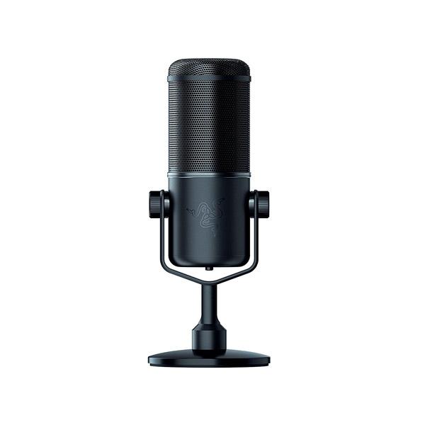 Razer Seiren Elite - micrófono