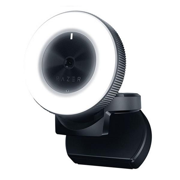 Razer Kiyo – Webcam