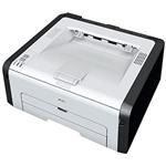 Ricoh Aficio SP 211 – Impresora láser