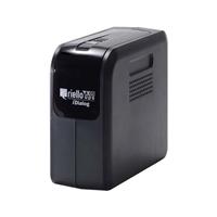 Riello UPS iDialog IDG 600 – SAI