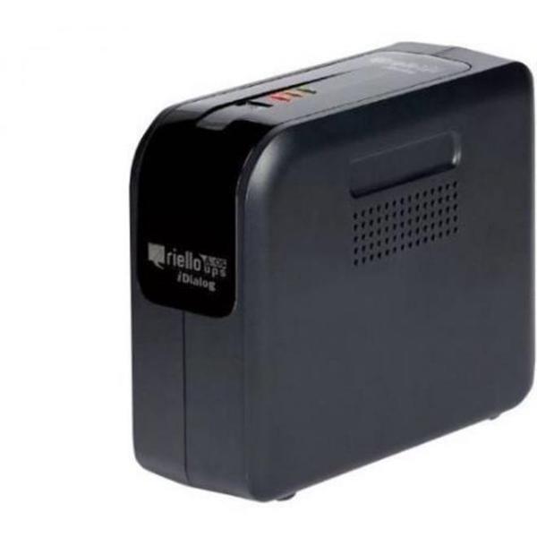 Riello iDialog IDG 800 – SAI