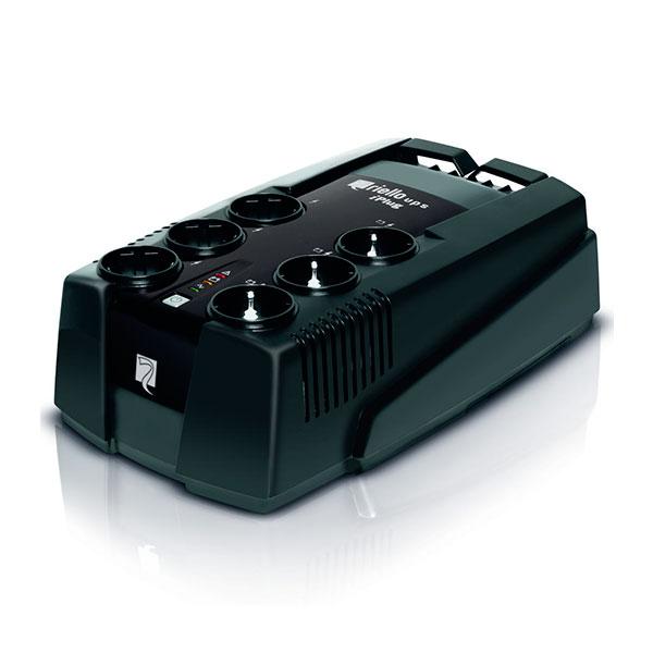 Riello iPlug IPG 800 – SAI