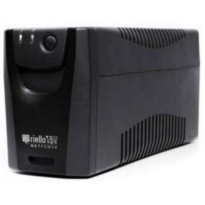 Riello UPS Net Power NPW 600 – SAI