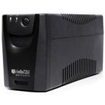 Riello UPS Net Power NPW 800 – SAI