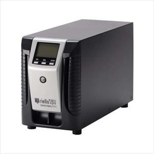 Riello UPS Sentinel Pro SEP 1000 online – SAI