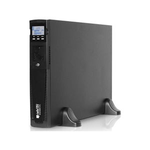 Riello UPS Vision Dual VSD 1100 – SAI