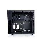 Riotoro CR1080 negra ATX - Caja