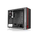 Riotoro CR488 negra ATX - Caja