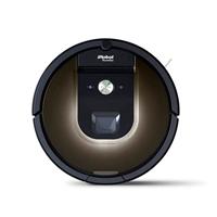 Roomba 980 Wifi - Robot Aspirador