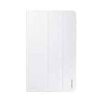 SAMSUNG tipo LIBRO para Galaxy TAB A 10,1 Blanco - Funda