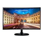 Samsung 24″ Series Curvo C24F390FHU – Monitor