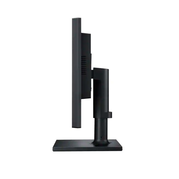 Samsung SE450B Series S24E450B - Monitor