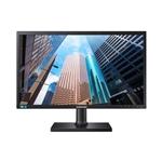 Samsung SE650 Series S24E650PL – Monitor