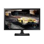 Samsung S27E330H 27″ TN VGA HDMI 1ms – Monitor