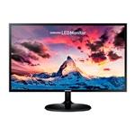 Samsung S27F350FH 27″ PLS VGA HDMI – Monitor