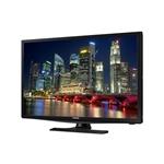 Samsung TE310 Series T32E310EW – Monitor