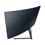 "Samsung LU32R590CWUXEN 31.5"" 4K VA Curvo HDMI DP - Monitor"