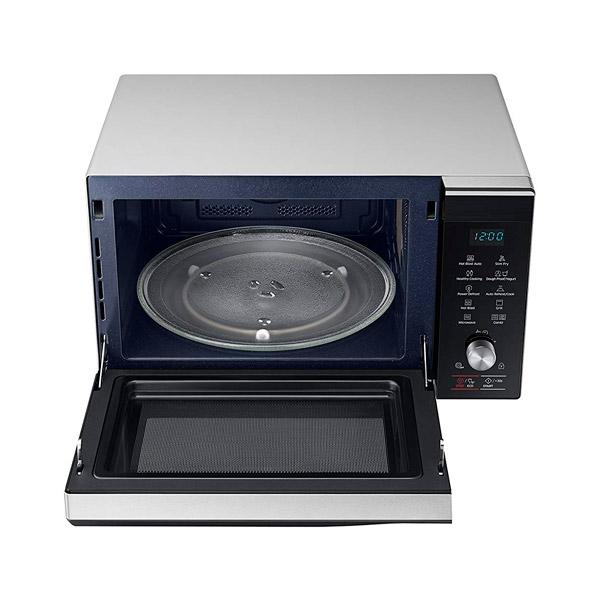 Samsung MC32K7055CT 700W 32L Grill - Microondas