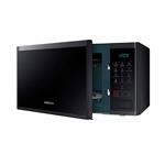 Samsung MG23J5133AG 1200W 23L Grill - Microondas