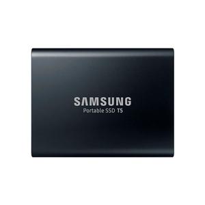 Samsung T5 250GB USB 3.1 Gen2 – Disco Duro SSD Externo