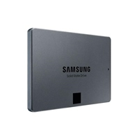 "Samsung 860 QVO 1TB 2.5"" SATA 3 - Disco Duro SSD"