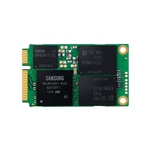 Samsung 850 EVO 500GB mSATA – Disco Duro SSD