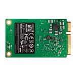 Samsung 860 EVO Basic 500GB mSATA – Disco Duro SSD
