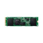 Samsung 850 EVO 250GB M.2 – Disco Duro SSD