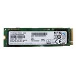 Samsung SM961 M.2 1TB PCIe NVMe – Disco Duro SSD