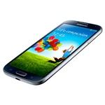 SN SAMSUNG GALAXY S4 I9500 – Smartphone