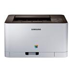 Samsung SL-C430 18ppm / 4ppm Color – Impresora láser