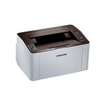 Samsung SL-M2026W monocromo – Impresora láser