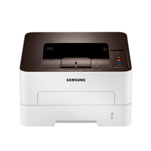 Samsung  SL-M2825ND – Impresora Láser