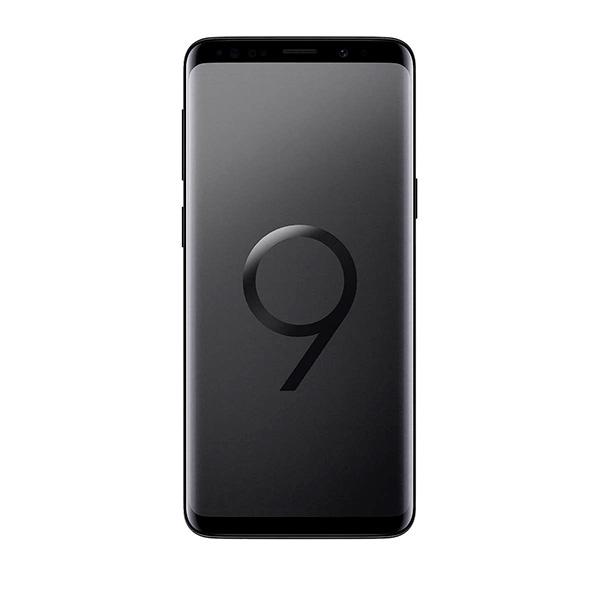 Samsung Galaxy S9 5.8″ 64GB Negro Android – Smartphone