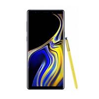 Samsung Galaxy Note 9 8GB 512GB Azul - Smartphone