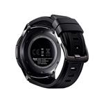 Samsung GEAR S3 Frontier S3 Negro - Smartwatch