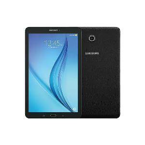 Samsung Galaxy Tab A 7″ QC 8GB 1.5GB RAM Negro – Tablet