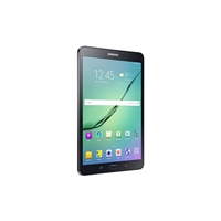 Samsung Galaxy Tab S2 T713 8″ 32GB ANDROID 6 – Tablet