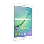 Tab Samsung Galaxy TabS2 9,7 WiFi 32GB W
