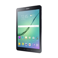 Samsung Galaxy Tab S2 T819 9.7  32GB Android 6 – Tablet
