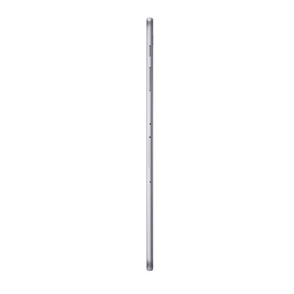 Samsung Galaxy Tab S3 9.7 32GB 4GB SPen Negro- Tablet