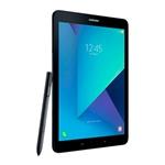 Samsung Galaxy Tab S3 9.7 32GB 4GB SPen 4G Negro- Tablet