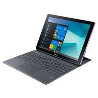 Samsung Galaxy Book Pro 12 i5 128GB 4GB LTE Andro – Tablet