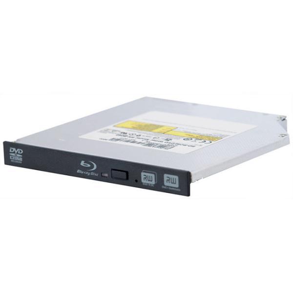 Samsung SN-506BB BLU-RAY Interna  Slim SATA – Grabadora